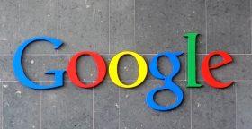 Google AdWords Reklam Ağları
