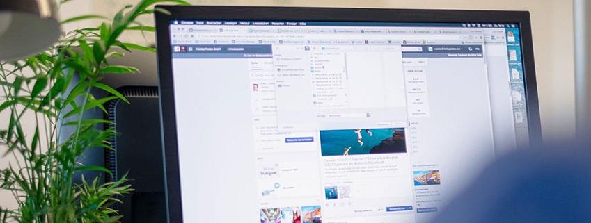 Nihat Kılıç - Facebook Reklamlarıyla Neler Yapılabilir