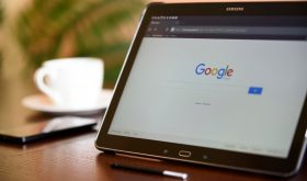 Nihat Kılıç - Google adwords yayınlanma yöntemi nasıl değiştirilir