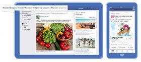 Nihat Kılıç - Mobil Cihazlarda Facebook Reklamı